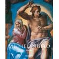MICHELANGELO - KA (I)