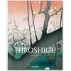 HIROSHIGE  (I)