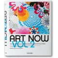ART NOW! VOL. 2