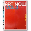 ART NOW! VOL. 3