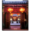 LIVING IN CHINA (IEP)