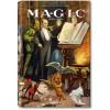 MAGIC BOOK (IEP)
