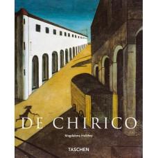DE CHIRICO (I)
