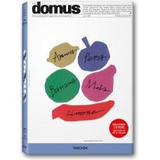 DOMUS VOL.12