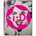 I-D COVERS