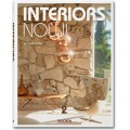 INTERIORS NOW! VOL. 2