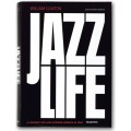 WILLIAM CLAXTON. JAZZLIFE - limited edition