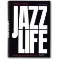 WILLIAM CLAXTON. JAZZLIFE - limited edition