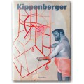 KIPPENBERGER (INT)