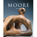 MOORE (I)
