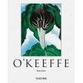 O'KEEFFE -KA