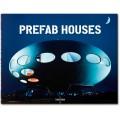 PREFAB HOUSES (IEP)