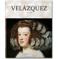 VELÁZQUEZ (I)