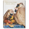 WALTON FORD. PANCHA TANTRA (IEP)