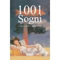 1001 SOGNI