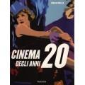 CINEMA DEGLI ANNI '20