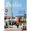 BERLIN. PORTRAIT OF A CITY (IEP)