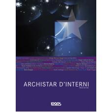 ARCHISTAR D'INTERNI