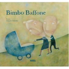 BIMBO BAFFONE