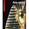 L'ARTE EGIZIA