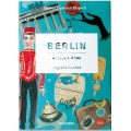 BERLIN -  HOTELS AND MORE