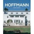 HOFFMANN -KC