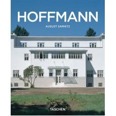 HOFFMANN (I)