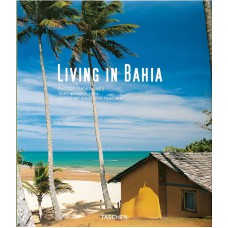 LIVING IN BAHIA (IEP)