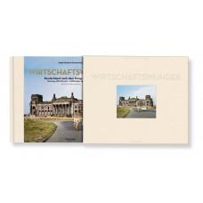 JOSEF HEINRICH DARCHINGER. WIRTSCHAFTSWUNDER - limited edition