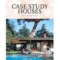 CASE STUDY HOUSES (I)