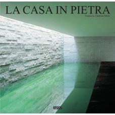 LA CASA IN PIETRA - new edition
