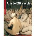ARTE DEL XIX SECOLO