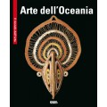 ARTE DELL' OCEANIA