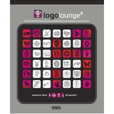 LOGOLOUNGE 6