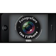 FOTOGRAFARE CON L'IPHONE