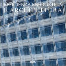 EFFICIENZA ENERGETICA E ARCHITETTURA