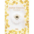 PAPER VISIONS