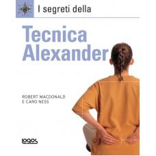 I SEGRETI DELLA TECNICA ALEXANDER