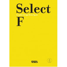 SELECT F + DVD