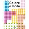 COLORE E MODA