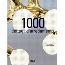 1000 DETTAGLI D'ARREDAMENTO