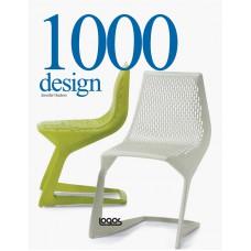 1000 OGGETTI DI DESIGN