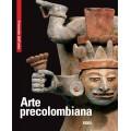 ARTE PRECOLOMBIANA