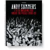 ANDY SUMMERS. I'LL BE WATCHING YOU. INSIDE THE POLICE 1980–1983 - edizione limitata