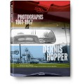 DENNIS HOPPER. PHOTOGRAPHS 1961–1967 - limited edition