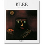 KLEE (I) #BasicArt