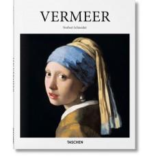 VERMEER (I) #BasicArt