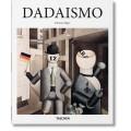 DADAISMO (I) #BasicArt