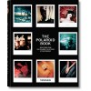 THE POLAROID BOOK (IEP)