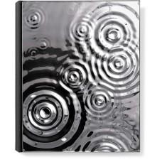 STUDIO OLAFUR ELIASSON. AN ENCYCLOPEDIA - limited edition